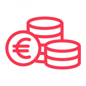 IT Outsourcing Informatique Valentine Promotion Euro