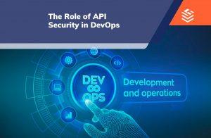 IT Outsourcing Informatique API Security DevOps ENG 16 min