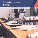 IT Outsourcing Informatique Actualites du Mois Tendances Externalisation FR Post MonthFeb min