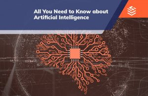 IT Outsourcing Informatique Artificial Intelligence ENG 19 min