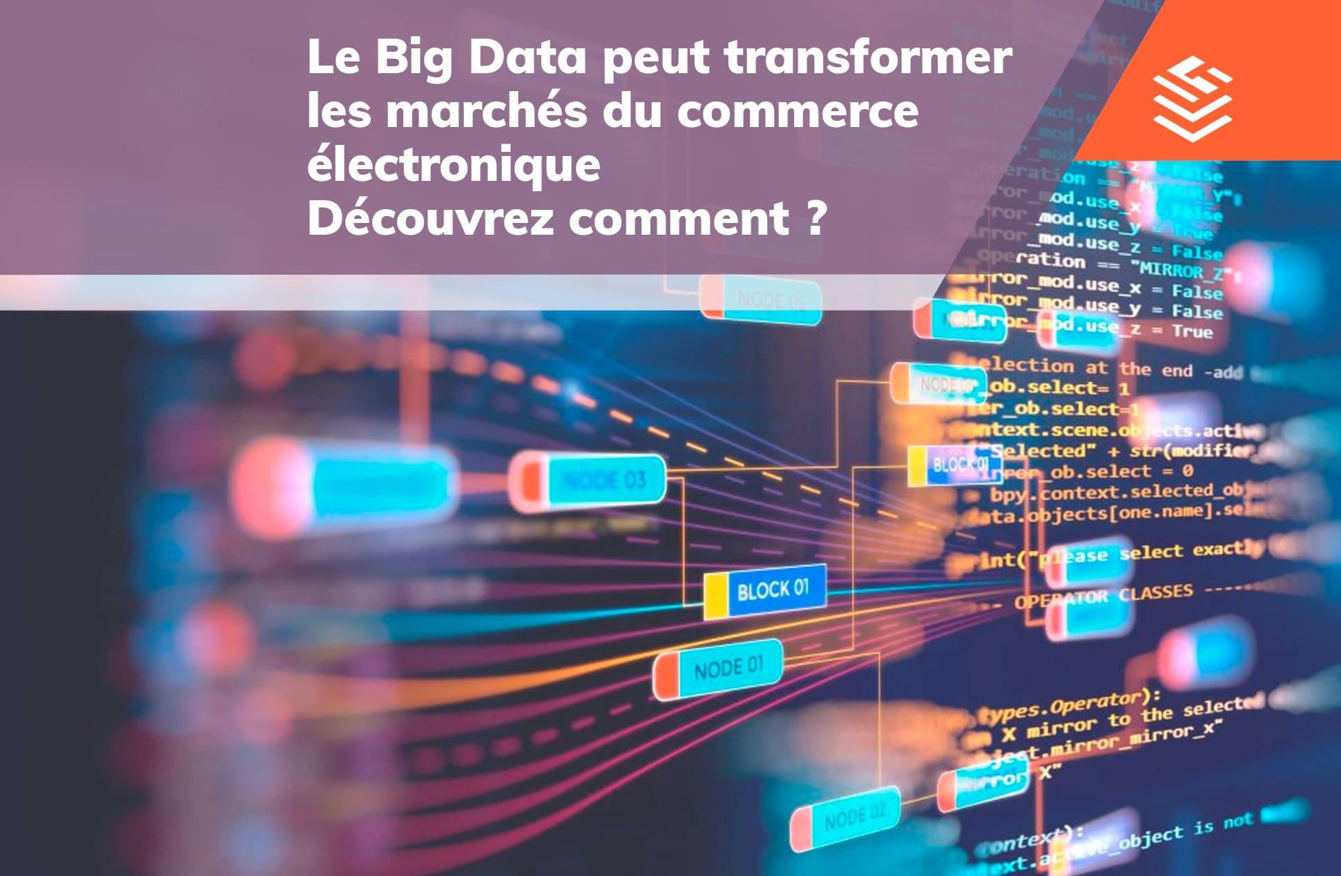 IT Outsourcing Informatique Big Data Commerce Electronique FR 17 min