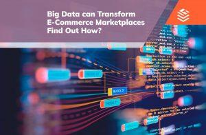 IT Outsourcing Informatique Big Data Transform eCommerce Marketplaces ENG 17 min