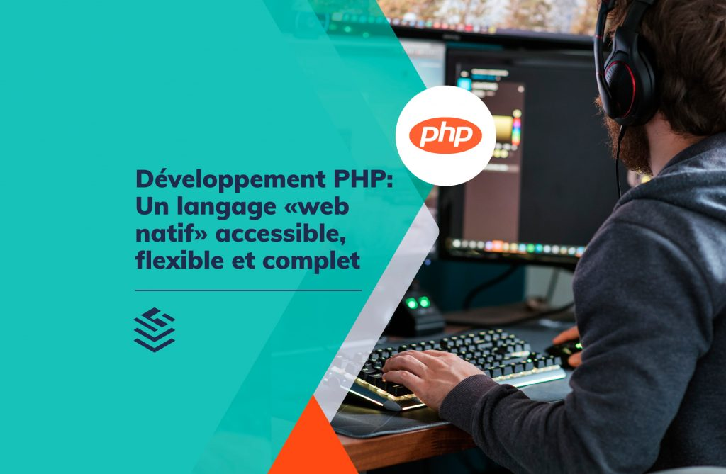 IT Outsourcing Informatique Developpement PHP FR 14 min
