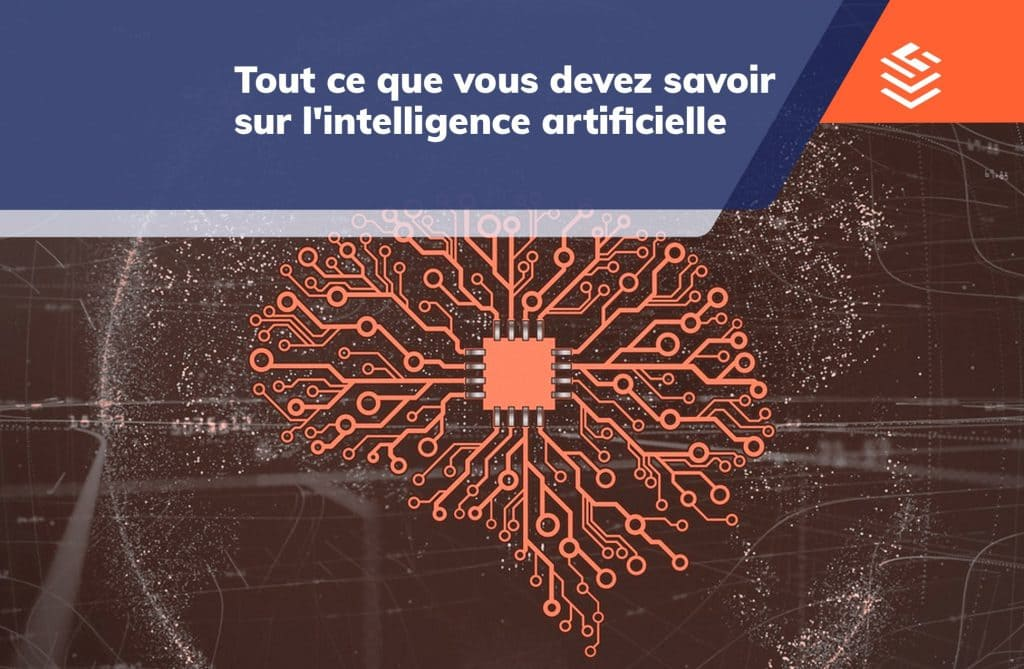 IT Outsourcing Informatique Intelligence Artificielle FR 19 min