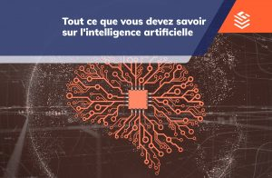 IT Outsourcing Informatique Intelligence Artificielle FR 19 min