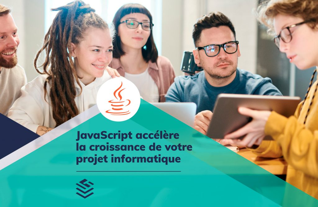 IT Outsourcing Informatique JavaScript Accelere IT FR 10 min
