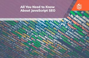 IT Outsourcing Informatique JavaScript SEO ENG 20 min