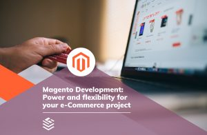IT Outsourcing Informatique Magento Development Eng 12 min