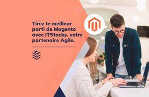 IT Outsourcing Informatique Magento Partenaire Agile FR 13 min