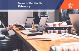IT Outsourcing Informatique News Month Trends Outsourcing ENG Post MonthFeb min