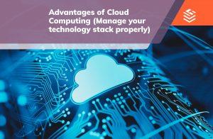 IT Outsourcing Informatique Oursourcing Advantages Cloud Comiputing ENG 13 min