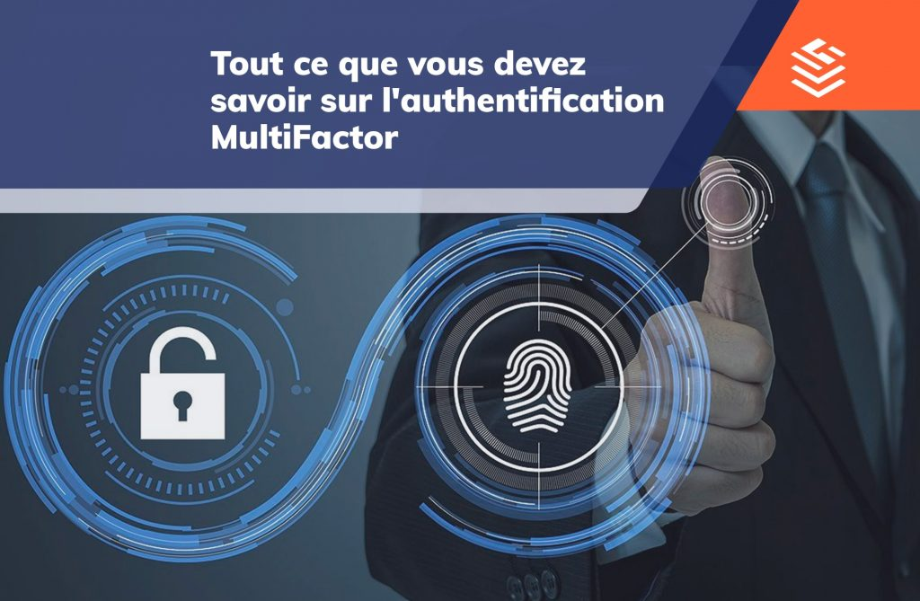 IT Outsourcing Informatique Oursourcing Authentification MultiFactor FR 12 min