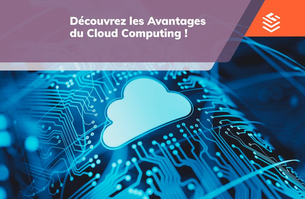 IT Outsourcing Informatique Oursourcing Avantages Cloud Computing FR 13 min
