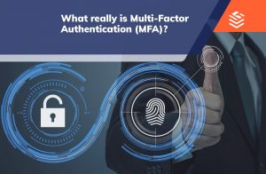 IT Outsourcing Informatique Oursourcing Multi Factor Authentication MFA ENG 12 min