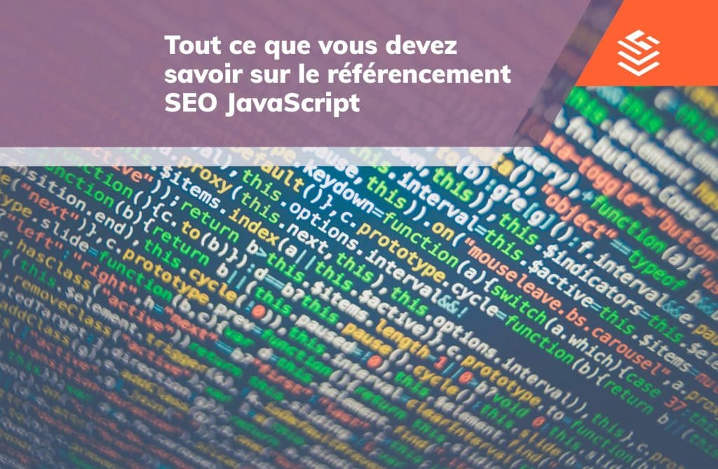 IT Outsourcing Informatique SEO JavaScript FR 20 min