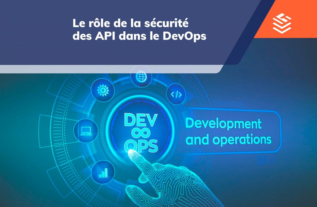 IT Outsourcing Informatique Securite API DevOps FR 16 min
