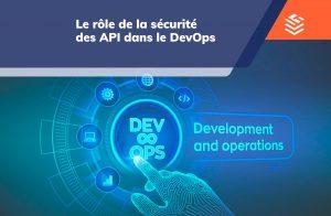 IT Outsourcing Informatique Securite API DevOps FR 16 min