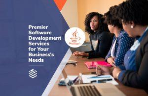 IT Outsourcing Informatique Software Development Eng 11 min