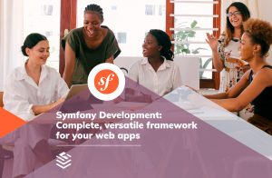 IT Outsourcing Informatique Symfony Development Apps Eng 16 min