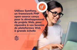 IT Outsourcing Informatique Symfony Open Source Plate Forme FR 17 min