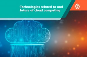 IT Outsourcing Informatique Technologies Related Cloud Computing ENG 14 min