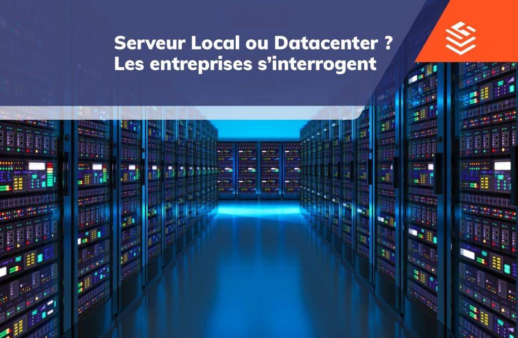 IT Outsourcing Informatique Oursourcing SERVEUR min