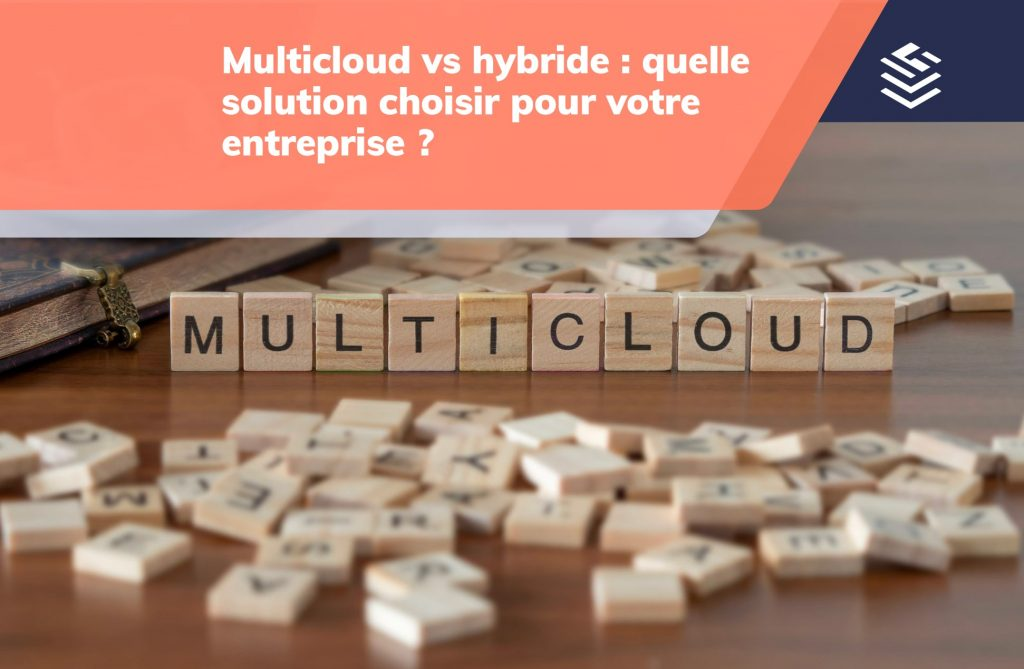 Multicloud hybride solutions 2