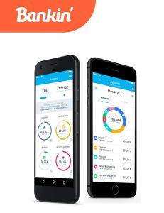 IT Outsourcing Fintech Bankin min 1