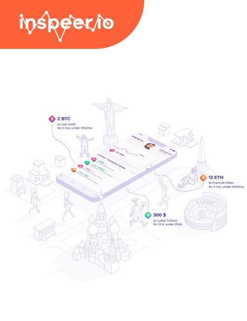 IT Outsourcing Fintech Inspeer min 1