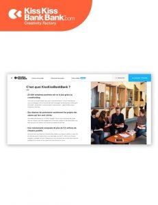 IT Outsourcing Fintech KissKiss BankBank min 1