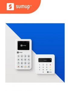 IT Outsourcing Fintech Sumup min 1