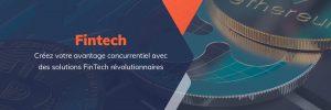 IT Outsourcing Fintech Top min
