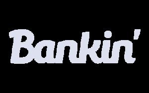 IT Outsourcing Informatique Fintech Bankin