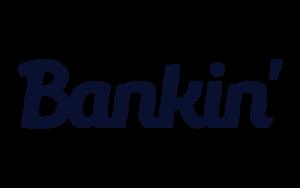 IT Outsourcing Informatique Fintech Bankin Hover