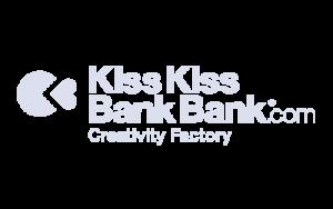 IT Outsourcing Informatique Fintech KissKissBankBank