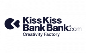 IT Outsourcing Informatique Fintech KissKissBankBank Hover