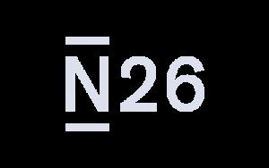 IT Outsourcing Informatique Fintech N26