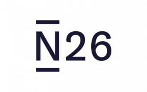 IT Outsourcing Informatique Fintech N26 Hover