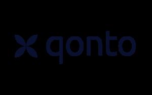 IT Outsourcing Informatique Fintech Qonto Hover