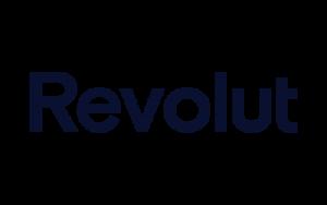 IT Outsourcing Informatique Fintech Revolut Hover