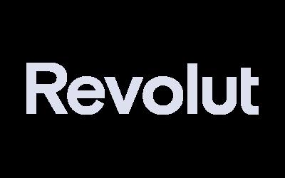 IT Outsourcing Informatique Fintech Revolut