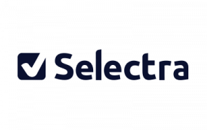 IT Outsourcing Informatique Fintech Selectra Hover