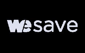 IT Outsourcing Informatique Fintech WeSave