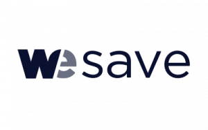 IT Outsourcing Informatique Fintech WeSave Hover