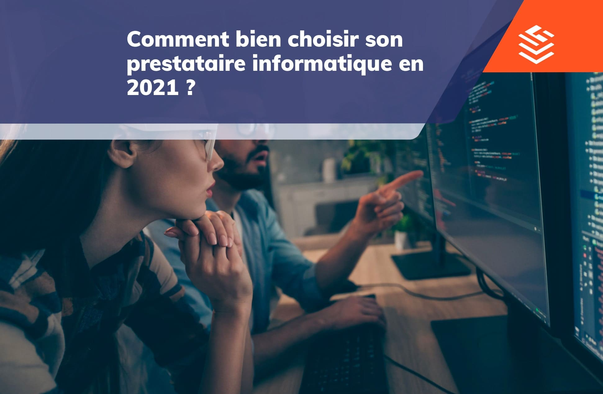 IT Outsourcing Informatique Oursourcing PRESTATAIRE INFO min
