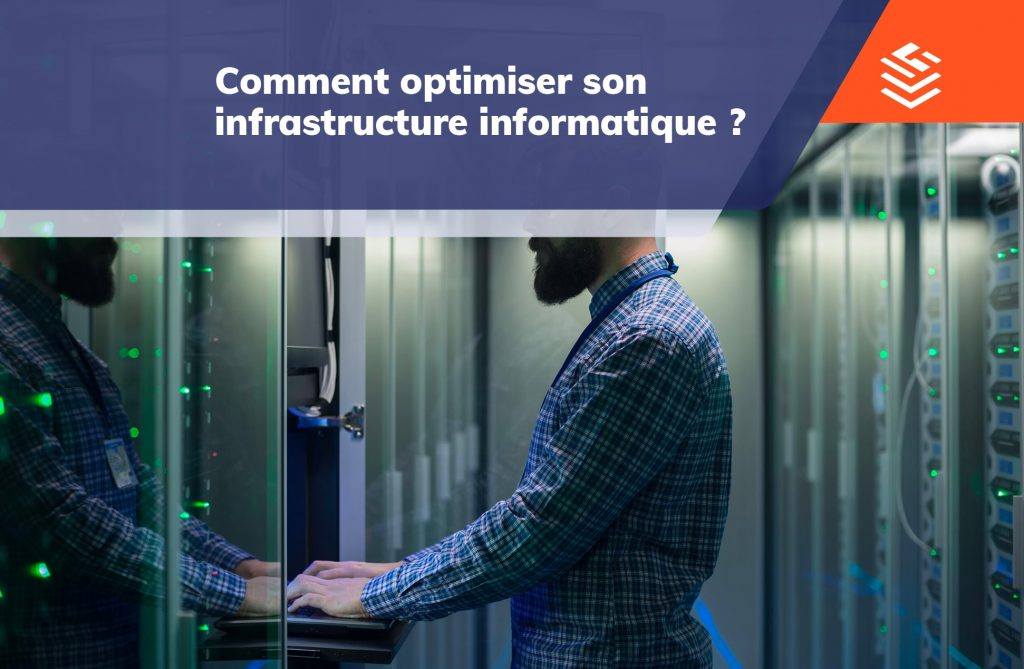 IT Outsourcing Informatique Oursourcing infrastructure info min